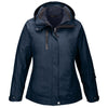 78178-north-end-women-navy-jacket