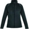78200-north-end-women-charcoal-jacket