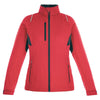 78200-north-end-women-red-jacket