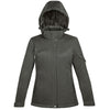 78209-north-end-women-charcoal-jacket