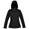 78212-north-end-women-black-jacket