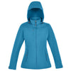 78212-north-end-women-blue-jacket