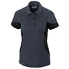 78677-north-end-women-charcoal-polo