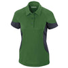 78677-north-end-women-forest-polo