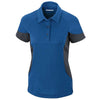78677-north-end-women-blue-polo