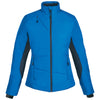 78696-north-end-women-blue-jacket