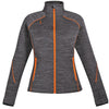 78697-north-end-women-orange-jacket