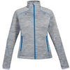 78697-north-end-women-grey-jacket