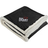 7950-57-field-co-black-blanket
