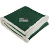 7950-57-field-co-green-blanket