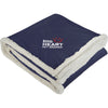 7950-57-field-co-navy-blanket