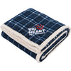 7950-60-field-co-blue-blanket