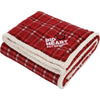 7950-60-field-co-red-blanket