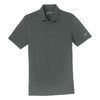 799802-nike-charcoal-smooth-polo