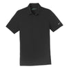 799802-nike-black-smooth-polo