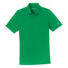 799802-nike-green-smooth-polo