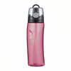 thermos-pink-hydration-bottle-24-oz