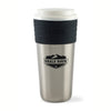 80315-thermos-light-grey-cup
