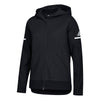 804f-adidas-women-black-jacket