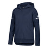 804f-adidas-women-navy-jacket