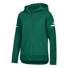 804f-adidas-women-forest-jacket