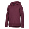 804f-adidas-women-burgundy-jacket