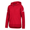 804f-adidas-women-red-jacket