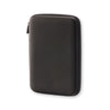 8051272895186-moleskine-black-journey-tablet-hard-pouch
