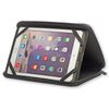 Moleskine Black Journey Tablet Hard Pouch-3