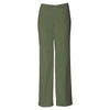 83006-dickies-forest-pant