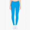 8328w-american-apparel-women-teal-legging