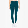 8328w-american-apparel-women-forest-legging