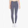 8328w-american-apparel-women-grey-legging