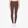 8328w-american-apparel-women-brown-legging
