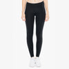 8328w-american-apparel-women-black-legging
