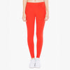 8328w-american-apparel-women-red-legging
