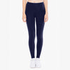 8328w-american-apparel-women-navy-legging