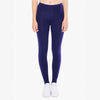 8328w-american-apparel-women-purple-legging