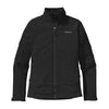 patagonia-womens-black-adze-jacket