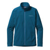 patagonia-womens-blue-adze-jacket