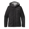 83807-patagonia-women-black-jacket
