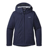 83807-patagonia-women-navy-jacket