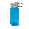nalgene-blue-32-multi-drink-bottle