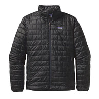 358daf8298 Men's Custom Down Jackets | Custom Logo Company Jackets for Men