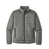 84212-patagonia-light-grey-nano-jacket