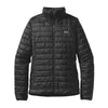 84217-patagonia-women-black-jacket