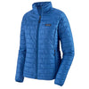 84217-patagonia-women-blue-jacket
