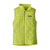 84247-patagonia-womens-green-vest