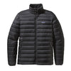 patagonia-black-down-sweater