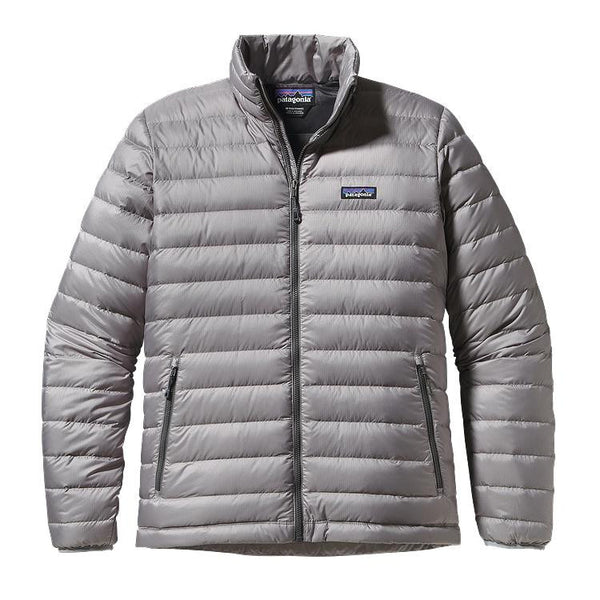 Patagonia Men S Jackets Corporate Patagonia Jackets For Men